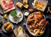Food, Beverage & Hospitality Business in Flemington