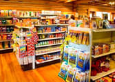 Convenience Store Business in Collingwood