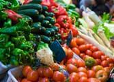 Fruit, Veg & Fresh Produce Business in Wantirna