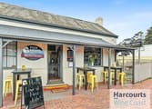 Cafe & Coffee Shop Business in Willunga