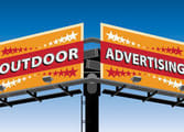 Advertising / Marketing Business in Castle Hill
