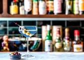 Bars & Nightclubs Business in Northcote
