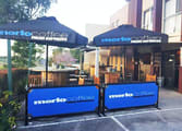 Cafe & Coffee Shop Business in Helensvale