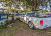 Automotive & Marine Business in Leeton