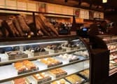 Cafe & Coffee Shop Business in Chadstone