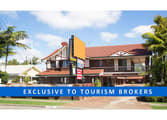 Accommodation & Tourism Business in Tweed Heads