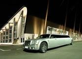 Car Business in Belmont