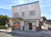Grocery & Alcohol Business in Warrawong