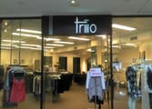 Clothing & Accessories Business in Kenmore