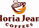Cafe & Coffee Shop Business in Atherton