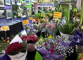 Retail Business in Welland