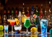 Food & Beverage Business in Hawthorn