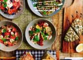Food, Beverage & Hospitality Business in Kogarah