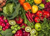 Fruit, Veg & Fresh Produce Business in Eltham
