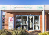 Beauty, Health & Fitness Business in Canberra