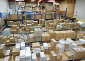 Import, Export & Wholesale Business in Melbourne