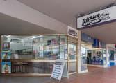 Food, Beverage & Hospitality Business in Devonport