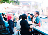 Food, Beverage & Hospitality Business in Darlinghurst
