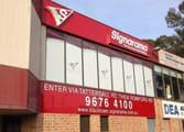Franchise Resale Business in Darlinghurst