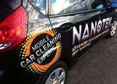 Car Wash Business in Mackay