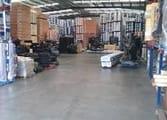 Transport, Distribution & Storage Business in Dandenong