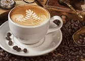 Cafe & Coffee Shop Business in Bankstown