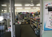 Office Supplies Business in Noosa Heads