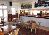 Hotel Business in Mulwala