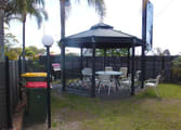 Motel Business in Tuncurry