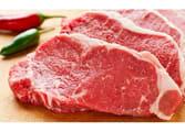 Butcher Business in Prahran