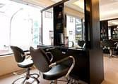 Hairdresser Business in Caulfield