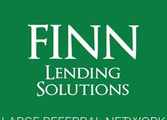 Finance Business in Ballarat
