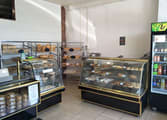 Bakery Business in Seaford