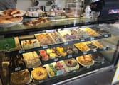 Bakery Business in Peregian Beach