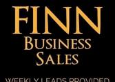 Brokerage Business in Perth