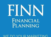 Finance Business in Sydney
