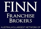 Brokerage Business in Penrith