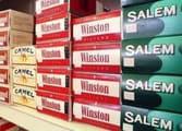 Retailer Business in Hughesdale