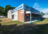 Automotive & Marine Business in South Grafton