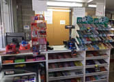 Convenience Store Business in NSW