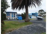 Automotive & Marine Business in Wynyard
