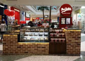 Food, Beverage & Hospitality Business in Tuggerah