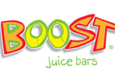 Juice Bar Business in Gold Coast
