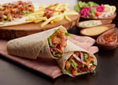 Takeaway Food Business in Diamond Creek