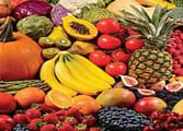 Food, Beverage & Hospitality Business in Lower Plenty