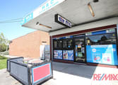 Variety Store Business in Doveton