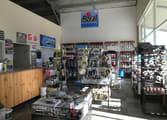 Accessories & Parts Business in Bendigo