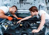 Mechanical Repair Business in Bendigo