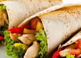 Food, Beverage & Hospitality Business in Hampton