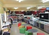 Takeaway Food Business in Muswellbrook